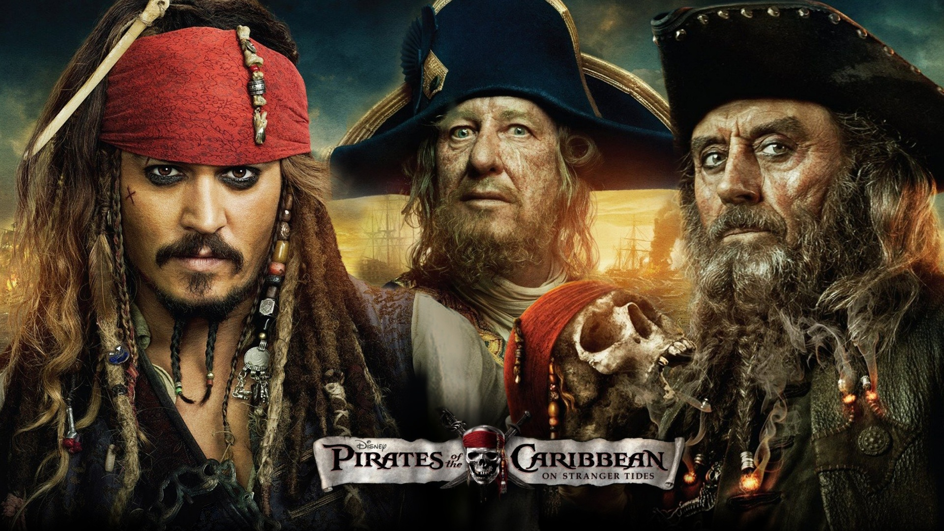 Pirates-of-the-Caribbean-4-Three-pirates_1920x1080